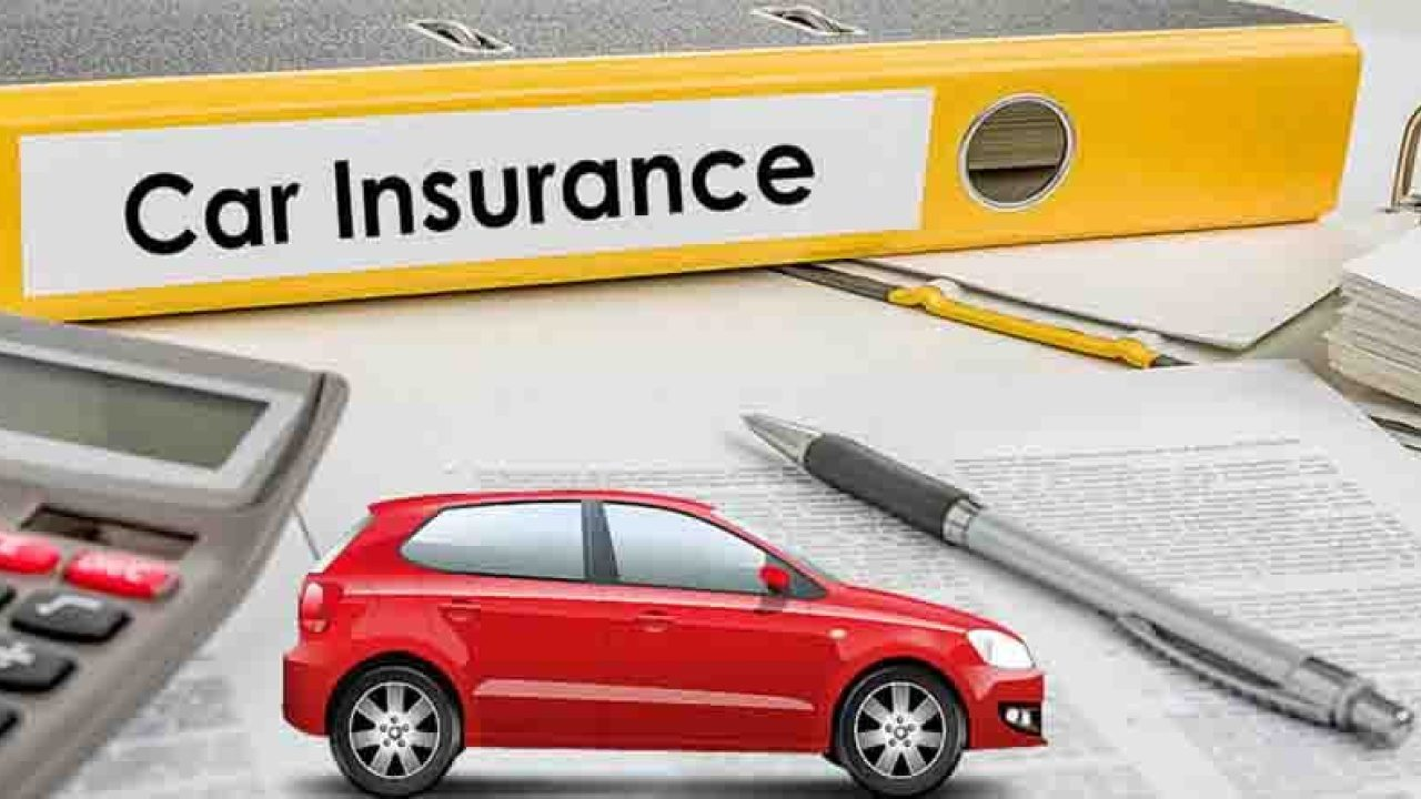 Step by step instructions to Get the Right Car Insurance That Will Fit Your Budget and Save You Money