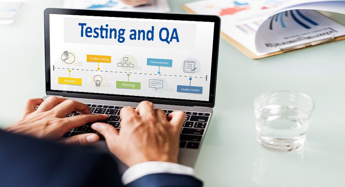How to get the best Software Testing Company