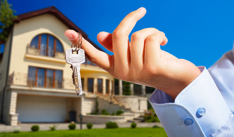 The Very Best Property Management Is Free Of Charge