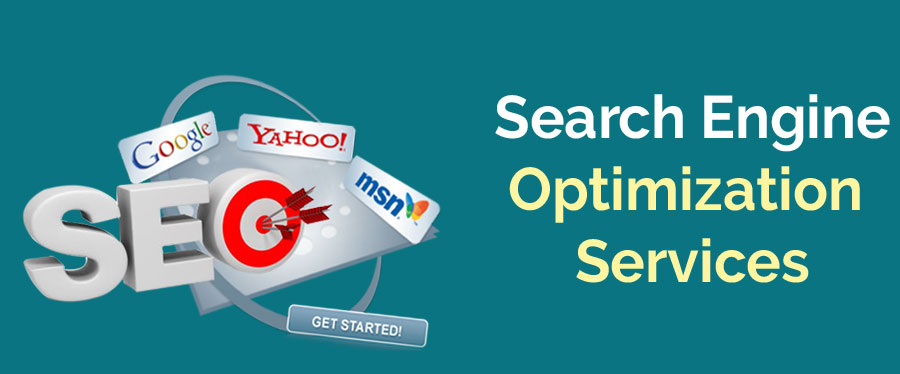 Search engine optimization Services At Achievable Rates For Small Scaled Companies
