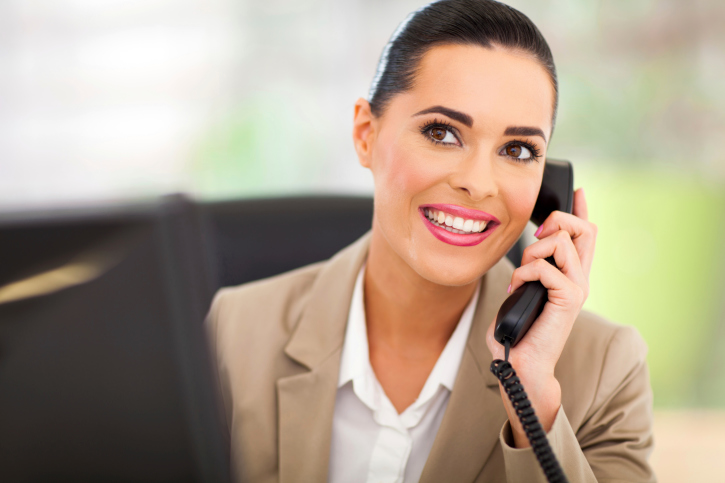 How to pick a telephone answering Service