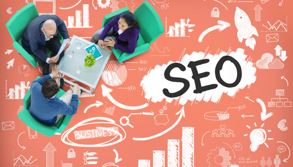 Go for Result oriented seo services