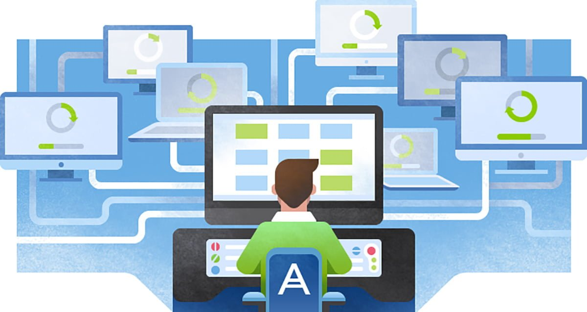 How Can Website Monitoring Services Actually Work?