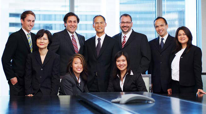 Three Reasons to Hire Professional Corporate Photography Services