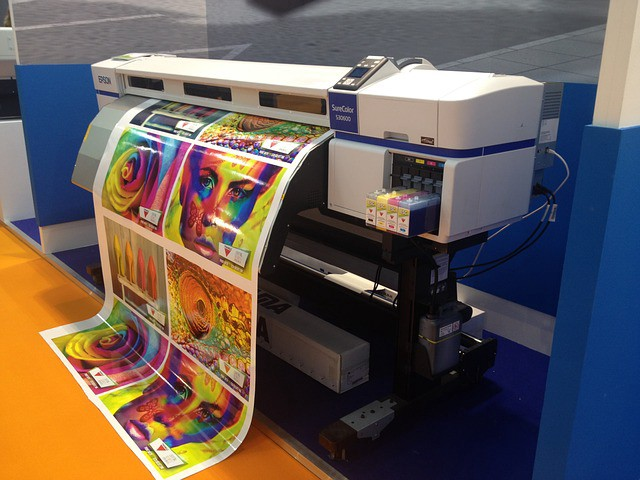 Top printing services of the lot