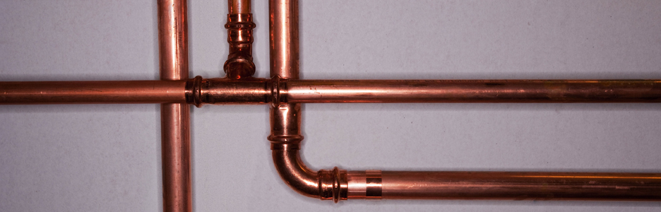 Why Should You Select A Good Gas Pipe Installation Service Provider?