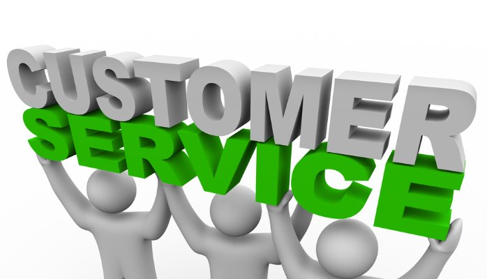 How to Increase Customer Service Standards