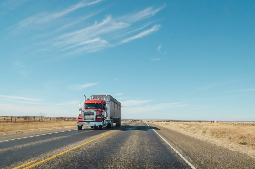Need Help With Long Distance Relocation? Check This Quick Guide!