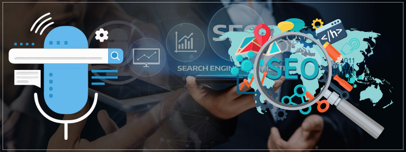 Why is SEO non-negotiable in 2020?