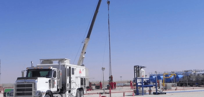 What you Might Not Know about Wireline Services