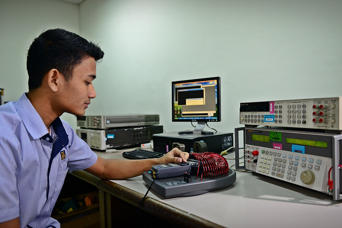 The Benefits of Electricity Calibration Companies in Singapore