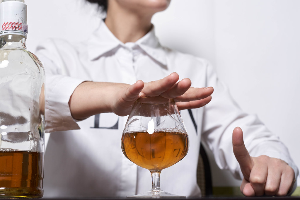 Identify the Right Alcohol delivery Services for You