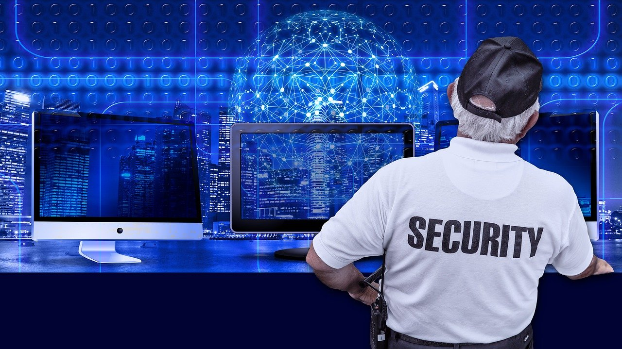 Hiring Security for Your Business or Event