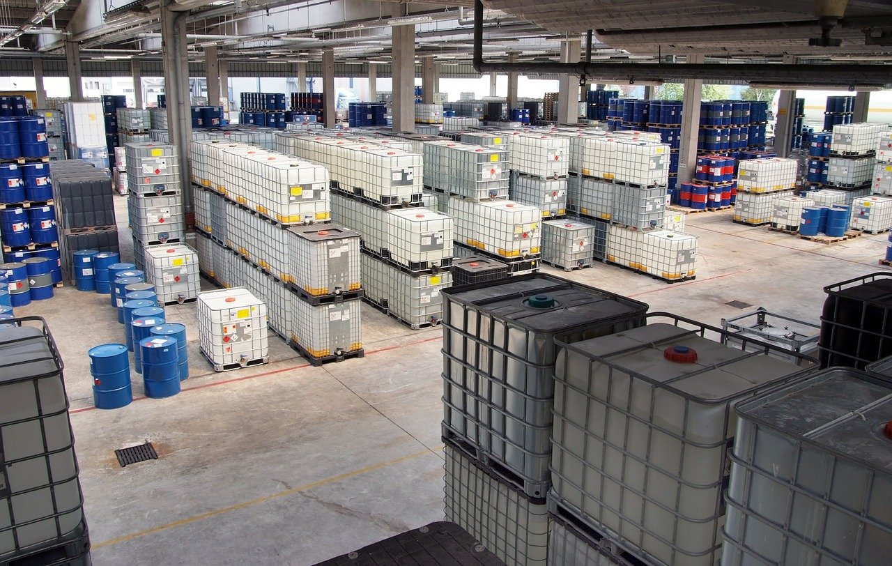How and Why Inventory Management?