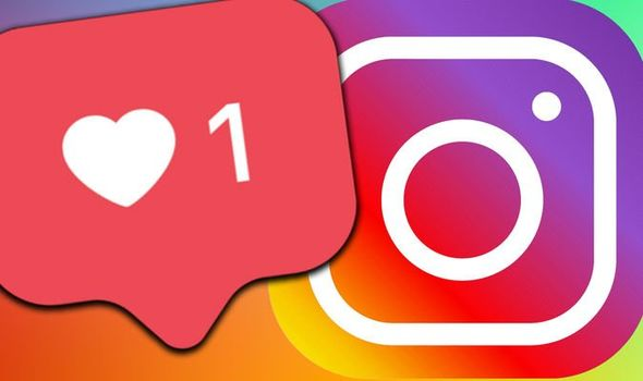 Best part about buying likes on Instagram